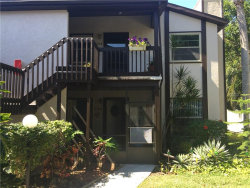 Photo of 3762 59th Avenue W, Unit 4101, BRADENTON, FL 34210 (MLS # A4444033)