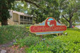 Photo of 2228 Bahia Vista Street, Unit C4, SARASOTA, FL 34239 (MLS # A4444183)