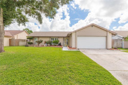 Photo of 10310 Out Island Drive, TAMPA, FL 33615 (MLS # A4444237)