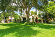 Photo of 461 N Shore Drive, SARASOTA, FL 34234 (MLS # A4444341)