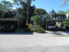 Photo of 1621 Clower Creek Drive, Unit 174, SARASOTA, FL 34231 (MLS # A4444435)