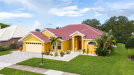 Photo of 1119 Deardon Drive, VENICE, FL 34292 (MLS # A4444688)