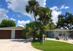 Photo of 5129 Sandy Cove Avenue, SIESTA KEY, FL 34242 (MLS # A4444886)