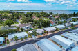 Photo of 2107 Palma Sola Boulevard, Unit 74, BRADENTON, FL 34209 (MLS # A4444947)