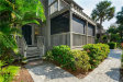 Photo of 1427 Landings Place, Unit 58, SARASOTA, FL 34231 (MLS # A4445067)