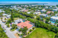 Photo of 604 Lyons Lane, LONGBOAT KEY, FL 34228 (MLS # A4445160)