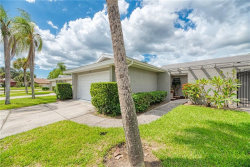 Photo of 3926 Center Gate Circle, Unit 18, SARASOTA, FL 34233 (MLS # A4445186)