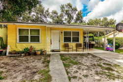 Photo of 1423 45th Avenue Circle W, BRADENTON, FL 34207 (MLS # A4445359)