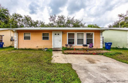 Photo of 1427 45th Avenue Circle W, BRADENTON, FL 34207 (MLS # A4445366)