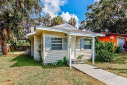 Photo of 1735 29th Street, SARASOTA, FL 34234 (MLS # A4445371)