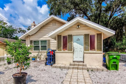 Photo of 2117 5th Street, SARASOTA, FL 34237 (MLS # A4445382)