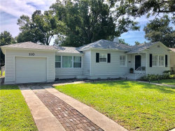 Photo of 110 S Himes Avenue, TAMPA, FL 33609 (MLS # A4445409)