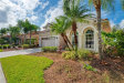 Photo of 3755 Blue Heron Circle, NORTH PORT, FL 34287 (MLS # A4445470)