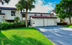 Photo of 2065 Gulf Of Mexico Drive, Unit T1-103, LONGBOAT KEY, FL 34228 (MLS # A4445478)