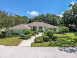 Photo of 7604 Weeping Willow Circle, SARASOTA, FL 34241 (MLS # A4445603)