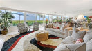 Photo of 100 Sands Point Road, Unit 114, LONGBOAT KEY, FL 34228 (MLS # A4445906)