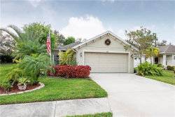 Photo of 7189 50th Avenue Circle E, PALMETTO, FL 34221 (MLS # A4445926)