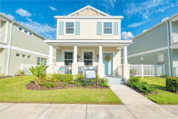 Photo of 12726 Shimmering Oak Circle, VENICE, FL 34293 (MLS # A4445944)