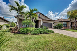 Photo of 17210 Seaford Way, LAKEWOOD RANCH, FL 34202 (MLS # A4446055)