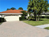 Photo of 6009 Winchester Place, SARASOTA, FL 34243 (MLS # A4446121)
