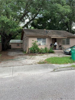 Photo of 810 6th Avenue W, PALMETTO, FL 34221 (MLS # A4446127)