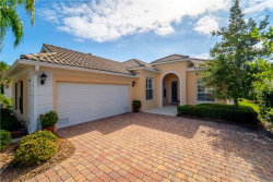Photo of 5562 Octonia Place, SARASOTA, FL 34238 (MLS # A4446149)