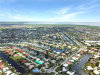 Photo of 2301 W Marion Avenue, PUNTA GORDA, FL 33950 (MLS # A4446206)