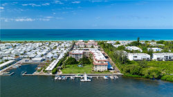 Photo of 3802 Gulf Of Mexico Drive, Unit A205, LONGBOAT KEY, FL 34228 (MLS # A4446219)