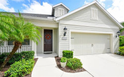 Photo of 11735 Forest Park Circle, BRADENTON, FL 34211 (MLS # A4446228)