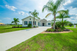 Photo of 3451 Compound Court, SARASOTA, FL 34240 (MLS # A4446233)