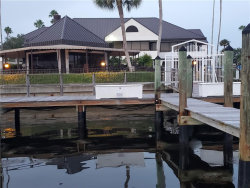 Photo of 6300 Pasadena Point Boulevard S, Unit 16, GULFPORT, FL 33707 (MLS # A4446246)