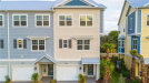 Photo of 4063 Rocky Shores Drive, TAMPA, FL 33634 (MLS # A4446260)