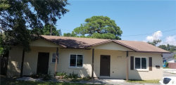 Photo of 1302 12th Avenue W, BRADENTON, FL 34205 (MLS # A4446343)