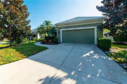 Photo of 5015 88th Street E, BRADENTON, FL 34211 (MLS # A4446358)