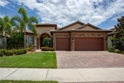 Photo of 11196 Whimbrel Lane, SARASOTA, FL 34238 (MLS # A4446457)