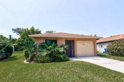 Photo of 4936 Live Oak Circle, Unit 109, BRADENTON, FL 34207 (MLS # A4446499)