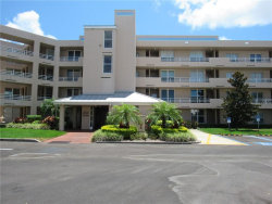 Photo of 4530 Pinebrook Circle, Unit 409, BRADENTON, FL 34209 (MLS # A4446512)