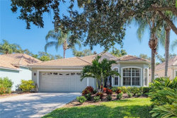 Photo of 4357 Reflections Parkway, SARASOTA, FL 34233 (MLS # A4446538)