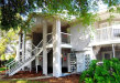 Photo of 2585 Grassy Point Drive, Unit 101, LAKE MARY, FL 32746 (MLS # A4446556)