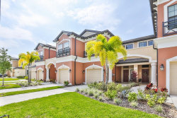 Photo of 7850 52nd Terrace E, Unit 54, BRADENTON, FL 34203 (MLS # A4446565)
