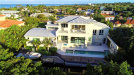 Photo of 705 Jungle Queen Way, LONGBOAT KEY, FL 34228 (MLS # A4447014)