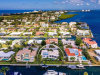 Photo of 570 Chipping Lane, LONGBOAT KEY, FL 34228 (MLS # A4447300)