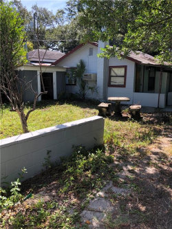 Photo of 1068 19th Avenue N, ST PETERSBURG, FL 33704 (MLS # A4447979)