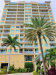 Photo of 130 Riviera Dunes Way, Unit PH103, PALMETTO, FL 34221 (MLS # A4448156)
