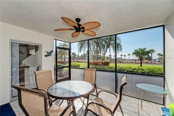 Photo of 797 Beach Road, Unit 103, SARASOTA, FL 34242 (MLS # A4448372)