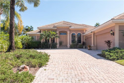 Photo of 6616 Nautical Drive, LAKEWOOD RANCH, FL 34202 (MLS # A4448466)