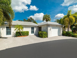 Photo of 1324 Moonmist Drive, Unit B-10, SIESTA KEY, FL 34242 (MLS # A4448628)
