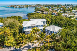 Photo of 8027 Marina Isles Lane, HOLMES BEACH, FL 34217 (MLS # A4448862)