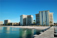 Photo of 2301 Gulf Of Mexico Drive, Unit 74N, LONGBOAT KEY, FL 34228 (MLS # A4448914)
