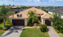 Photo of 1008 Lanyard Court, BRADENTON, FL 34208 (MLS # A4448916)
